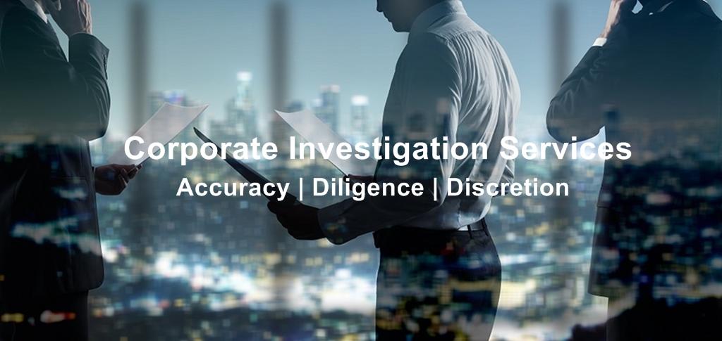 corporate-investigation-services
